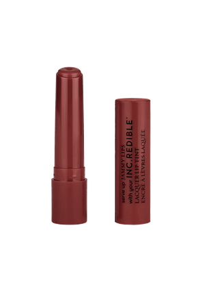 INC.redible Cosmetics Slow Jamz Lip Balm