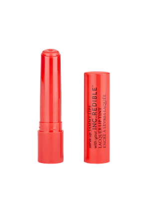 INC.redible Cosmetics Squeeze Me Lip Balm