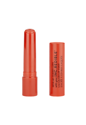 INC.redible Cosmetics When Life Gives You Fruit Lip Balm