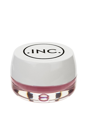 INC.redible Cosmetics My First Love Cream Blusher