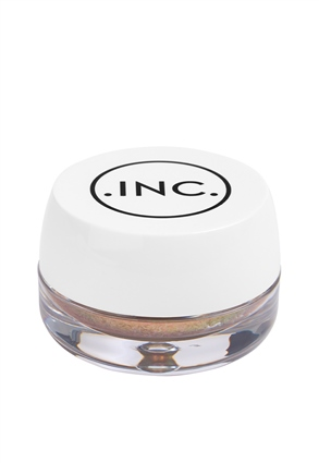 INC.redible Cosmetics Daily Drams Lid Slick Eye Shadow