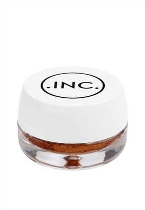 INC.redible Cosmetics Just Do You Lid Slick Eye Shadow