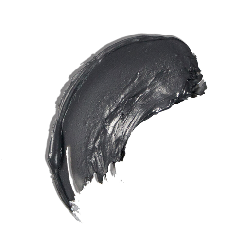 Carbon Neutral Purifying Face Mask