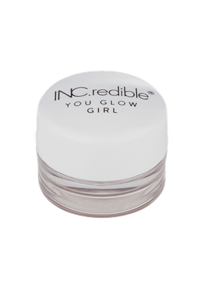 INC.redible Cosmetics Girl Of The Moment Highlighter