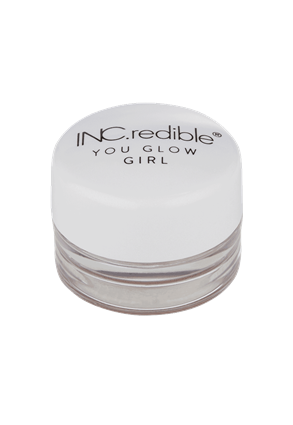 INC.redible Cosmetics Have I Got Your Attention Highlighter