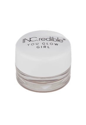 INC.redible Cosmetics Ready To Be Famous Highlighter