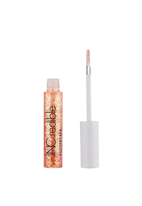INC.redible Cosmetics Cup of Hot Glitter Lip Gloss