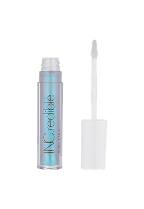 INC.redible Cosmetics Freakin' Fierce Metallic Lip Gloss