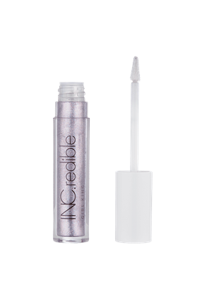 INC.redible Cosmetics Sistahood Metallic Lip Gloss