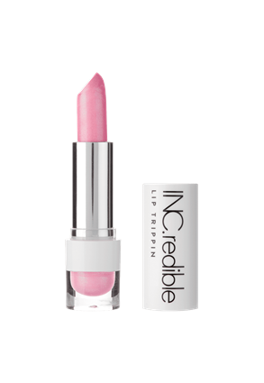 INC.redible Cosmetics Busy Unicorning Metallic Lipstick