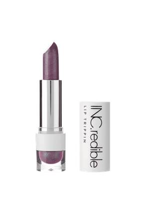 INC.redible Cosmetics Rainbow Chasing Metallic Lipstick