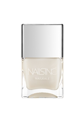 Nails.INC Bright Street NailBright Nail Polish