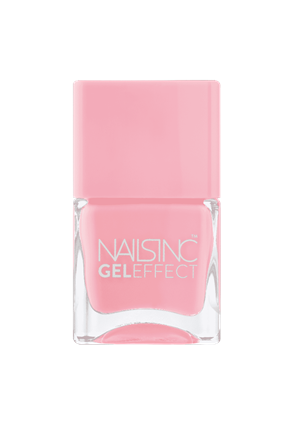 Nails.INC Chiltern Street Gel Effect Nail Polish