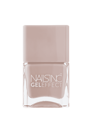 Nails.INC Colville Mews Gel Effect Nail Polish