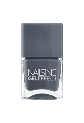 Nails.INC Gloucester Crescent Gel Effect Nail Polish