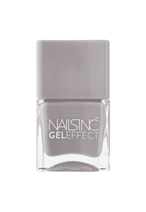 Nails.INC Hyde Park Place Gel Effect Nail Polish