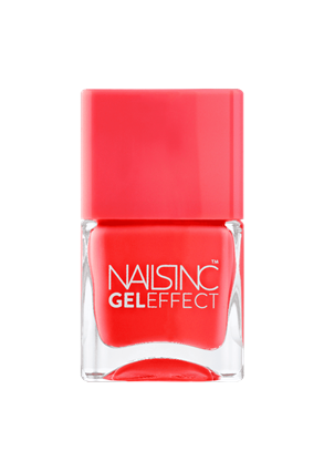 Nails.INC Kensington Passage Gel Effect Nail Polish