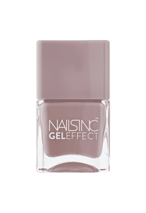 Nails.INC Porchester Square Gel Effect Nail Polish