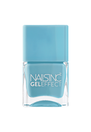 Nails.INC Portobello Terrace Gel Effect Nail Polish