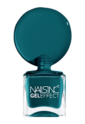 Regal Lane Gel Effect Nail Polish
