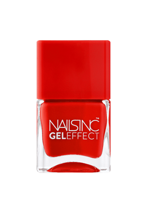 Nails.INC West End Gel Effect Nail Polish