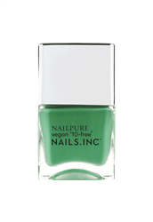 Nails.INC Woke Dreams NailPure Nail Polish