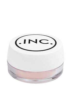 INC.redible Cosmetics Salve The Day Multi-Purpose Balm