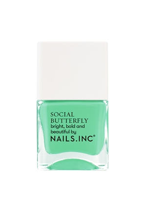 Nails.INC Winging It Nail Polish