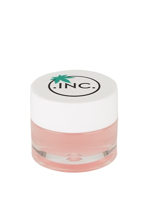 INC.redible Cosmetics Hemp Hydration Nourishing Lip Balm