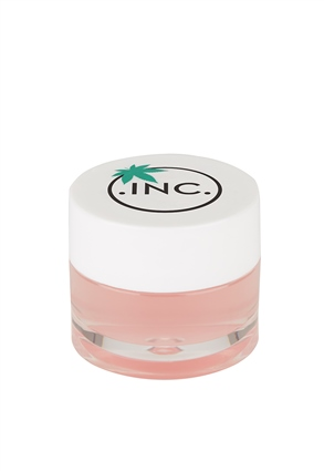 INC.redible Cosmetics Hint of Chill Nourishing Lip Balm