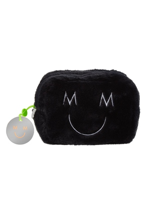 My Mood Make-Up Bag