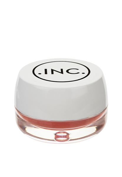 INC.redible Cosmetics (US) Be My First Kiss Cream Blusher