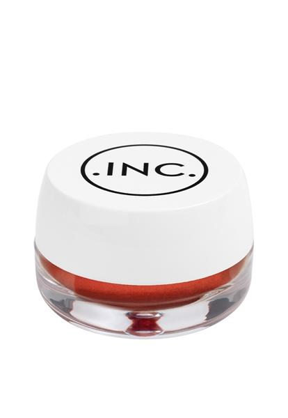 INC.redible Cosmetics (US) Back to 99 Lid Slick Eye Shadow