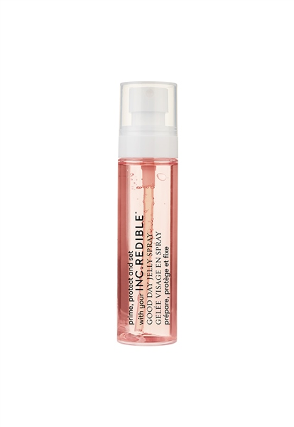 Good Day Jelly Spray Hydrating Face Mist  - Click to view a larger image