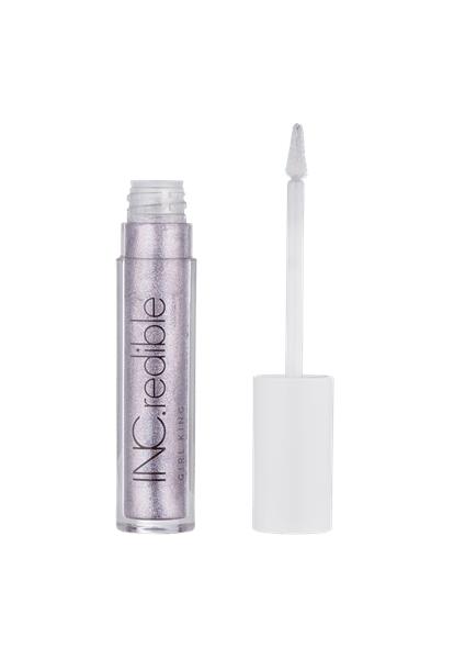 Sistahood Metallic Lip Gloss  - Click to view a larger image