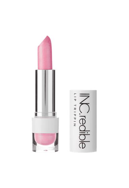 INC.redible Cosmetics (US) Busy Unicorning Metallic Lipstick