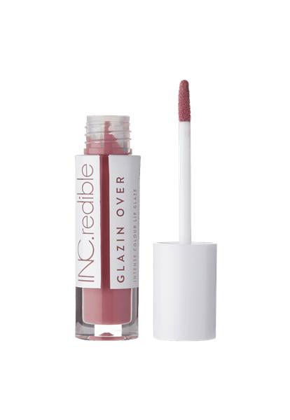 INC.redible Cosmetics (US) Boys Smell High-Shine Lip Gloss