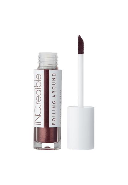 INC.redible Cosmetics (US) Call My Cab Metallic Lip Gloss