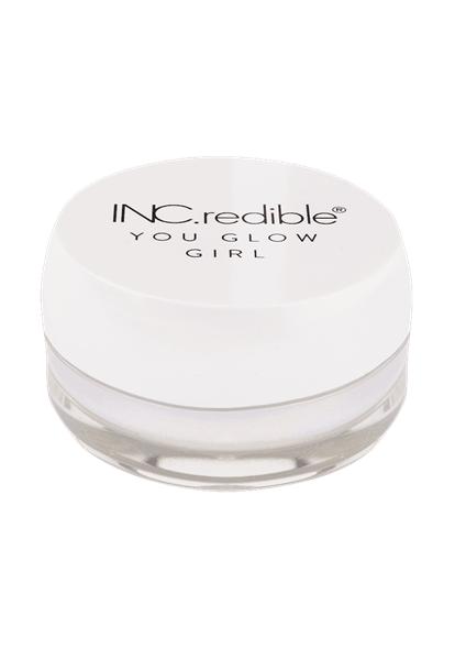 INC.redible Cosmetics (US) Cosmic Blur Highlighter