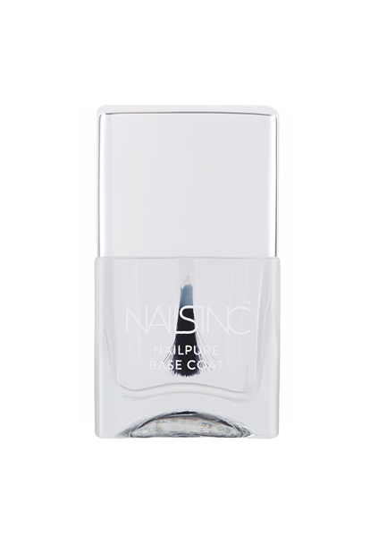 NailPure Base Coat 1