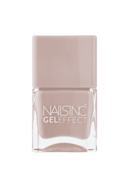 Colville Mews Gel Effect Nail Polish  - Click to view a larger image