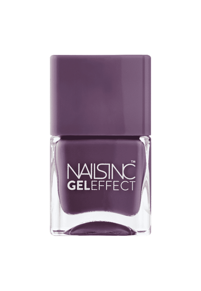 Wetherby Gardens Gel Effect Nail Polish  - Click to view a larger image