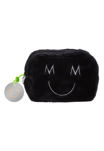 My Mood Make-Up Bag  - Click to view a larger image