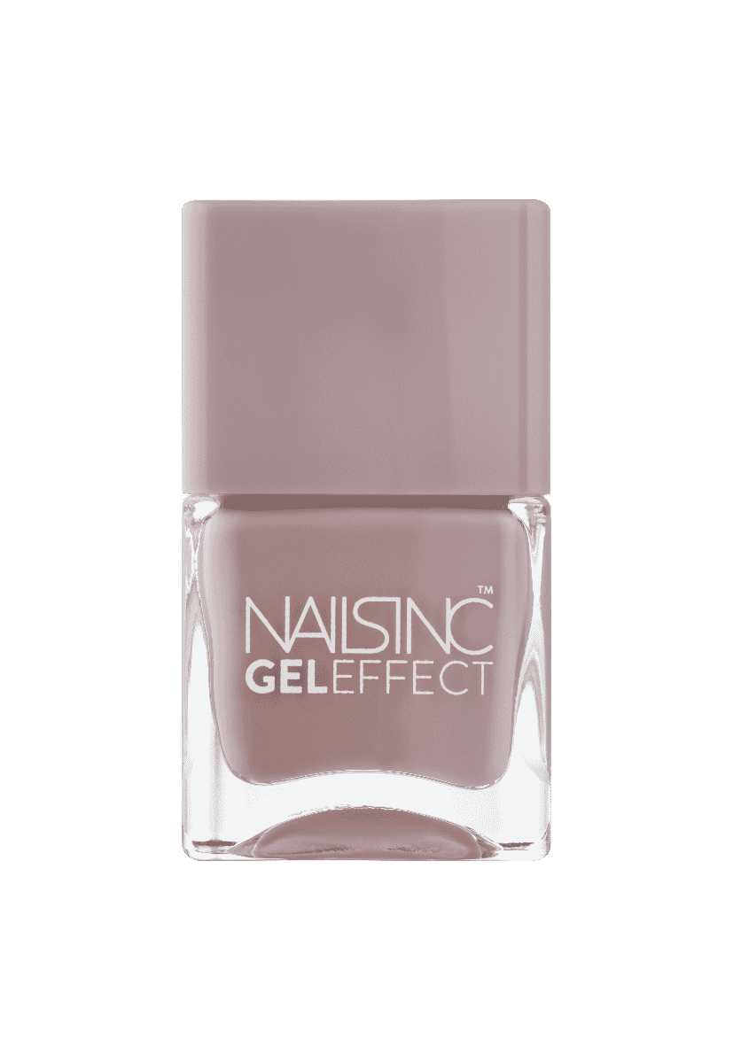 Porchester Square Gel Effect Nail Polish 1