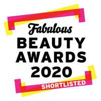 Beauty Awards 2020